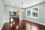 329 Old Plank Road - Photo 13