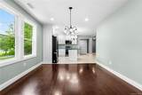 329 Old Plank Road - Photo 14