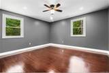 329 Old Plank Road - Photo 20