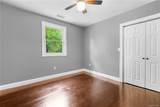 329 Old Plank Road - Photo 22