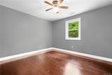 329 Old Plank Road - Photo 24