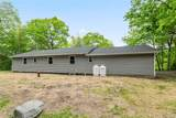 329 Old Plank Road - Photo 25