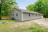 329 Old Plank Road - Photo 26
