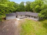 329 Old Plank Road - Photo 29