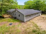 329 Old Plank Road - Photo 30