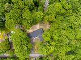 329 Old Plank Road - Photo 31