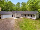 329 Old Plank Road - Photo 33