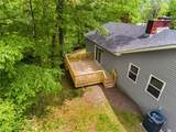 329 Old Plank Road - Photo 6