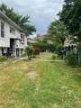 875 Jennings Street - Photo 2