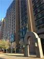 4 Martine Avenue - Photo 1