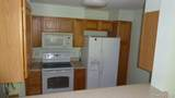 1201 Jacobs Hill Road - Photo 11