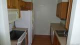 1201 Jacobs Hill Road - Photo 12