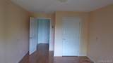 1201 Jacobs Hill Road - Photo 18