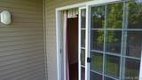1201 Jacobs Hill Road - Photo 20