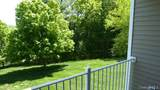 1201 Jacobs Hill Road - Photo 22