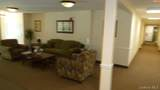 1201 Jacobs Hill Road - Photo 24