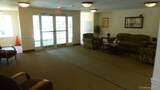 1201 Jacobs Hill Road - Photo 25