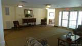 1201 Jacobs Hill Road - Photo 26