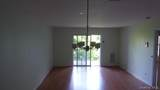 1201 Jacobs Hill Road - Photo 7
