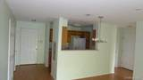 1201 Jacobs Hill Road - Photo 9