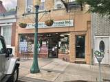 123 Mamaroneck Avenue - Photo 25