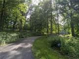 17 Ravine Road - Photo 2