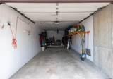 570 Sierra Vista Lane - Photo 25