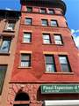 187 135th Street - Photo 1