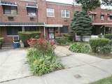 4180 Baychester Avenue - Photo 1