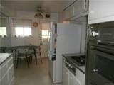 4180 Baychester Avenue - Photo 12