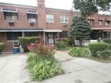 4180 Baychester Avenue - Photo 14