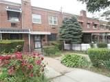 4180 Baychester Avenue - Photo 16