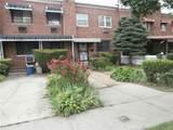 4180 Baychester Avenue - Photo 5