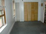 32 Zimmer Drive - Photo 7