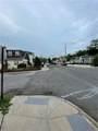 161 Tibbetts Road - Photo 4