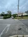 161 Tibbetts Road - Photo 5