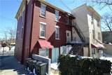 510 Piermont Avenue - Photo 9