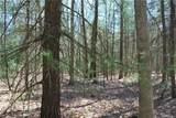 59 Peenpack Trail - Photo 1