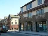 110 Main Street - Photo 4