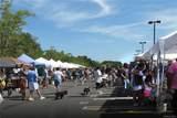 162 Rockingstone Avenue - Photo 16