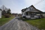 547 Route 17M - Photo 9