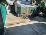 2339 Beaumont 1st Flr Avenue - Photo 7