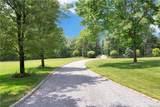 40 Schoolhouse Road - Photo 5