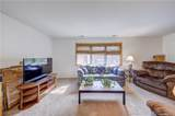 276 Temple Hill Road - Photo 8