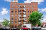 1144 Lydig Avenue - Photo 1