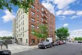 1144 Lydig Avenue - Photo 21
