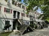 1869 Lafayette Avenue - Photo 1