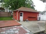 2 Ingalls Street - Photo 21