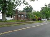 2 Ingalls Street - Photo 3