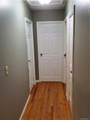 64 Orchard Hill - Photo 10